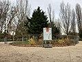Parc Croissant Vert Neuilly Marne 25.jpg