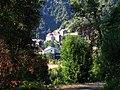 Parc Hte Corse-Bozio-Mazzola1.JPG