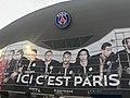 Parc des Princes 1000 01.jpg