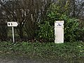 Parcey (Jura, France) le 6 janvier 2018 - 15.JPG