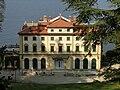 Parco della Villa Pallavicino - Stresa - DSC03161.JPG