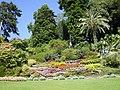 Parco di Villa Carlotta in estate.jpg