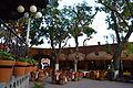 Parian, san Pedro Tlaquepaque 02.jpg