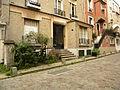Paris, France, Villa Leandre Rue (2).jpg