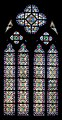 Paris, Notre-Dame, Fenster 2014-12 (1).jpg