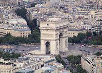 Paris-Arc-de-Triomphe001.jpg