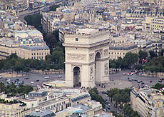 Paris-Arc-de-Triomphe001.jpg
