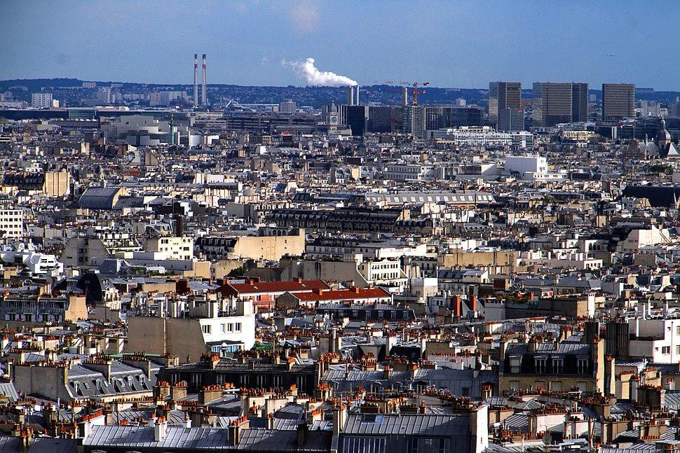 Paris-von Montmartre-136-p13-2017-gje