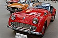 Paris - Bonhams 2014 - Triumph TR3 Roadster - 1959 - 003.jpg