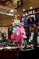 Paris - Salon de la moto 2011 - LML - Star Deluxe - 003.jpg