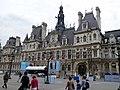 Paris 2010 (20).jpg