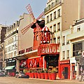 Paris 2016 10 12 Walk to Montmartre (208) (32987651653).jpg