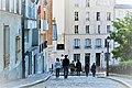 Paris 2016 10 12 Walk to Montmartre (81) (32987732543).jpg