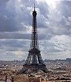 Paris Eiffel Tower 20120411.jpg