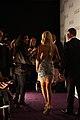 Paris Hilton (7029891497).jpg