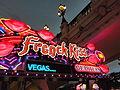 Paris Hotel, Las Vegas (3192232486).jpg