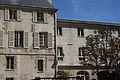 Paris Institut Catholique 21.JPG