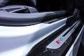 Paris Motor Show 2012 (8065401308).jpg