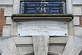Paris Place des Vosges 603.jpg