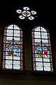 Paris Saint-Jean-Baptiste de Belleville908.JPG