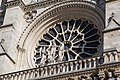 Paris September 2016 IMGL0423 (29829013895).jpg