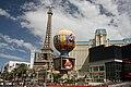 Paris hotel, Las Vegas, 3 October 2009 005.jpg