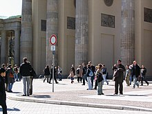 Pariser Platz II.jpg