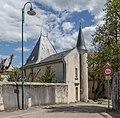 Pariset Chateau.jpg