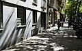 Parisian Times (36271981672).jpg