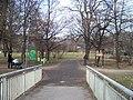 Park Podviní, od Rokytky.jpg