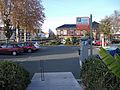 Parking nord 2015-11-14.JPG