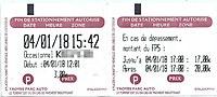 Parking ticket Troyes 2018.jpg