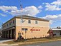 Parkside PA Fire Company.JPG