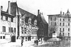 Parlement Grenoble vers 1840.jpg