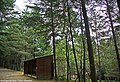 Parque Biológico de Vinhais - Portugal (26082123681).jpg