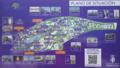 Parque Europa de Torrejón de Ardoz (RPS 11-03-2016) plano de situación.png