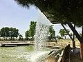 Parque de la Alhóndiga. Getafe, Madrid, España 9.jpg