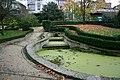 Parque en Allariz - 01.JPG