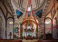 Parroquia de Nuestra Señora de la Asunción, Real del Monte, Hidalgo, México, 2013-10-10, DD 03.JPG
