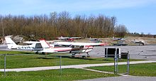 Parry Sound Airport 2.JPG