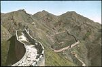 Part of the Great Wall (6025233082).jpg