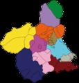 Partidos judiciales de Murcia.png