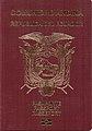 Pasaporte Biométrico Ecuatoriano.jpg