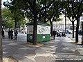 Paseo de Recoletos (5107100684).jpg