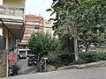 Passatge d'Hercegovina - 20201021 124235.jpg