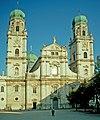 Passau-04-Dom-2003-gje.jpg