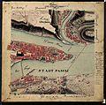 Passau-St Pas 1827 p2-1-2.jpg