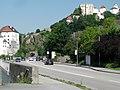 Passau GO33 Obernzeller Str.jpg