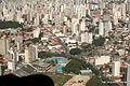 Passeio de Helicóptero em São Paulo09.jpg