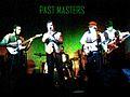 Pastmasters.jpg